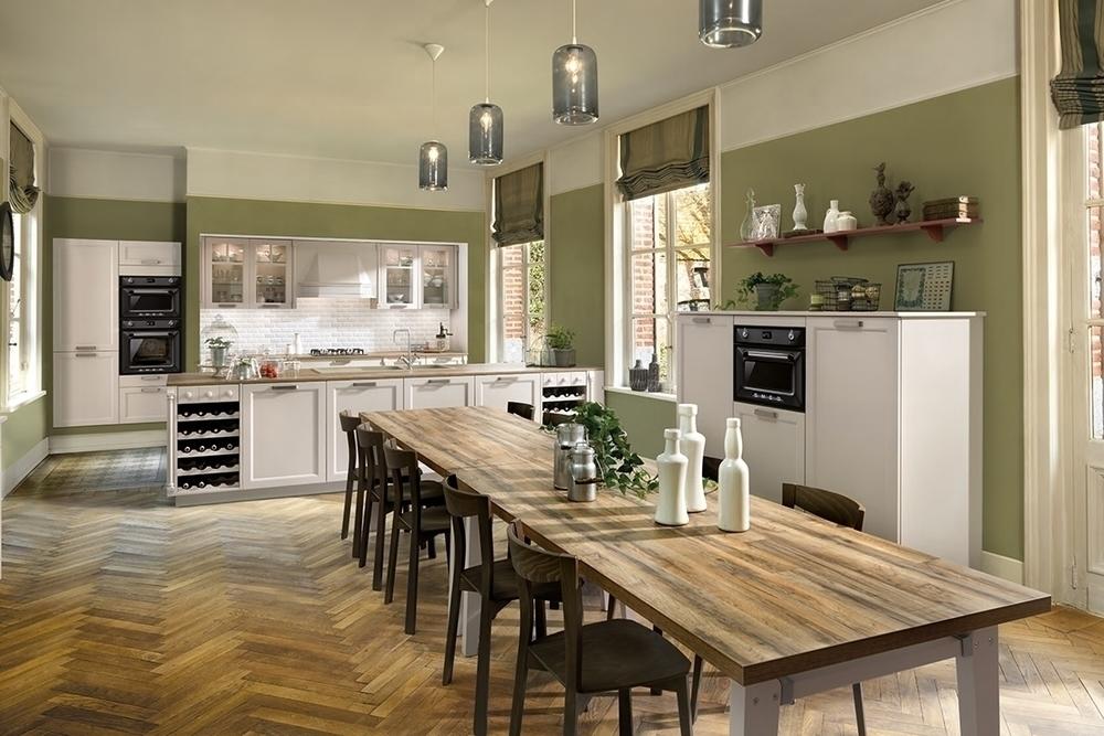 Keukens alkmaar keukenspeciaalzaak keukenrijk